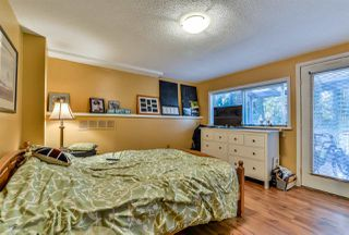 Photo 13: 4747 CAPILANO Road in North Vancouver: Canyon Heights NV House for sale : MLS®# R2113256