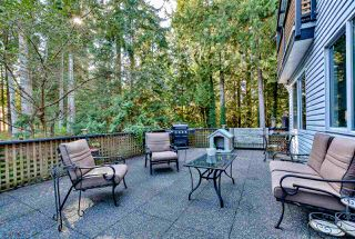 Photo 19: 4747 CAPILANO Road in North Vancouver: Canyon Heights NV House for sale : MLS®# R2113256