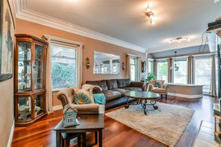 Photo 10: 4747 CAPILANO Road in North Vancouver: Canyon Heights NV House for sale : MLS®# R2113256