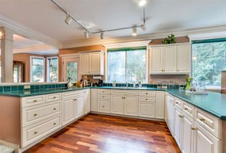 Photo 6: 4747 CAPILANO Road in North Vancouver: Canyon Heights NV House for sale : MLS®# R2113256