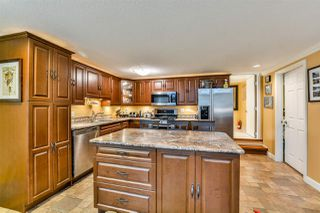 Photo 17: 4747 CAPILANO Road in North Vancouver: Canyon Heights NV House for sale : MLS®# R2113256