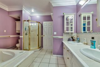 Photo 11: 4747 CAPILANO Road in North Vancouver: Canyon Heights NV House for sale : MLS®# R2113256