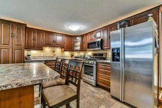 Photo 16: 4747 CAPILANO Road in North Vancouver: Canyon Heights NV House for sale : MLS®# R2113256
