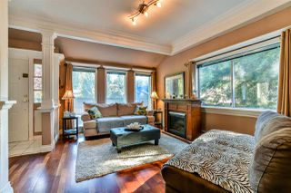 Photo 3: 4747 CAPILANO Road in North Vancouver: Canyon Heights NV House for sale : MLS®# R2113256