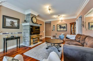 Photo 9: 4747 CAPILANO Road in North Vancouver: Canyon Heights NV House for sale : MLS®# R2113256