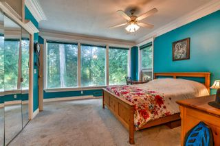 Photo 12: 4747 CAPILANO Road in North Vancouver: Canyon Heights NV House for sale : MLS®# R2113256