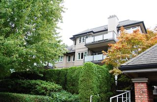 "Photo 30: # 404 - 3950 Linwood Street in Burnaby: Burnaby Hospital Condo for sale in ""CASCADE VILLAGE/ THE PALLISADES"" (Burnaby South)  : MLS®# R2114908"