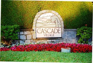 "Photo 31: # 404 - 3950 Linwood Street in Burnaby: Burnaby Hospital Condo for sale in ""CASCADE VILLAGE/ THE PALLISADES"" (Burnaby South)  : MLS®# R2114908"