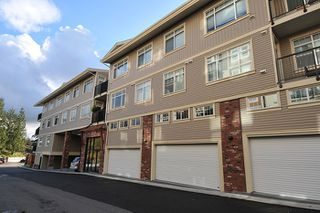 Photo 17: 202 22327 RIVER Road in Maple Ridge: West Central Condo for sale : MLS®# R2124535
