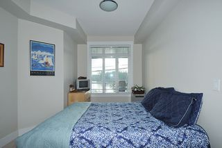 Photo 9: 202 22327 RIVER Road in Maple Ridge: West Central Condo for sale : MLS®# R2124535