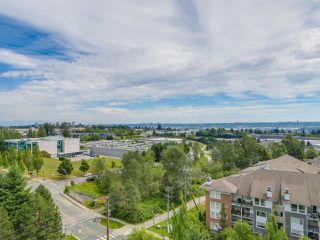 Photo 11: 1005 6888 STATION HILL Drive in Burnaby: South Slope Condo for sale (Burnaby South)  : MLS®# R2125491