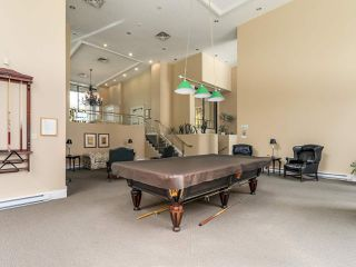 Photo 17: 1005 6888 STATION HILL Drive in Burnaby: South Slope Condo for sale (Burnaby South)  : MLS®# R2125491