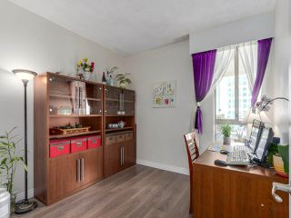 Photo 14: 1005 6888 STATION HILL Drive in Burnaby: South Slope Condo for sale (Burnaby South)  : MLS®# R2125491
