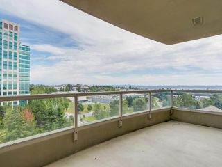 Photo 9: 1005 6888 STATION HILL Drive in Burnaby: South Slope Condo for sale (Burnaby South)  : MLS®# R2125491