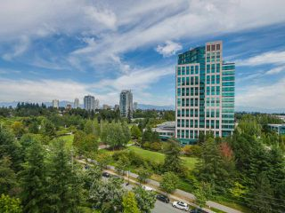 Photo 10: 1005 6888 STATION HILL Drive in Burnaby: South Slope Condo for sale (Burnaby South)  : MLS®# R2125491