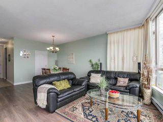 Photo 8: 1005 6888 STATION HILL Drive in Burnaby: South Slope Condo for sale (Burnaby South)  : MLS®# R2125491