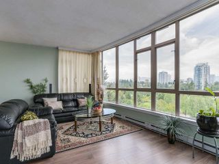 Photo 7: 1005 6888 STATION HILL Drive in Burnaby: South Slope Condo for sale (Burnaby South)  : MLS®# R2125491