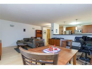 Photo 11: 205 356 E Gorge Rd in VICTORIA: Vi Burnside Condo Apartment for sale (Victoria)  : MLS®# 747914