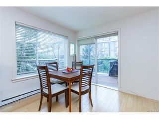 Photo 8: 205 356 E Gorge Rd in VICTORIA: Vi Burnside Condo Apartment for sale (Victoria)  : MLS®# 747914