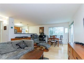 Photo 7: 205 356 E Gorge Rd in VICTORIA: Vi Burnside Condo Apartment for sale (Victoria)  : MLS®# 747914