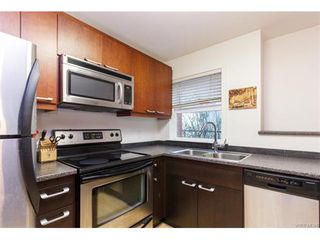 Photo 13: 205 356 E Gorge Rd in VICTORIA: Vi Burnside Condo Apartment for sale (Victoria)  : MLS®# 747914