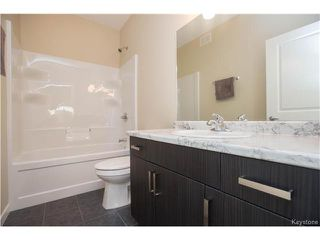 Photo 18: 24 ORCHARD HILL Drive in Mitchell: R16 Residential for sale : MLS®# 1630692