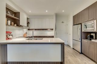 """Photo 7: 412 545 FOSTER Avenue in Coquitlam: Coquitlam West Condo for sale in """"FOSTER WEST"""" : MLS®# R2129823"""