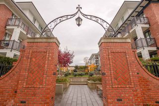 """Photo 15: 412 545 FOSTER Avenue in Coquitlam: Coquitlam West Condo for sale in """"FOSTER WEST"""" : MLS®# R2129823"""