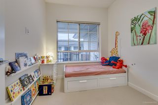 """Photo 11: 412 545 FOSTER Avenue in Coquitlam: Coquitlam West Condo for sale in """"FOSTER WEST"""" : MLS®# R2129823"""