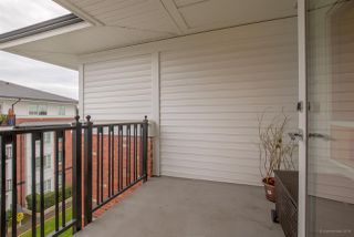 """Photo 13: 412 545 FOSTER Avenue in Coquitlam: Coquitlam West Condo for sale in """"FOSTER WEST"""" : MLS®# R2129823"""