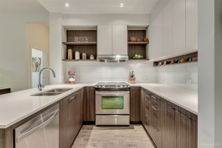 """Photo 6: 412 545 FOSTER Avenue in Coquitlam: Coquitlam West Condo for sale in """"FOSTER WEST"""" : MLS®# R2129823"""