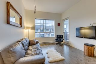 """Photo 4: 412 545 FOSTER Avenue in Coquitlam: Coquitlam West Condo for sale in """"FOSTER WEST"""" : MLS®# R2129823"""
