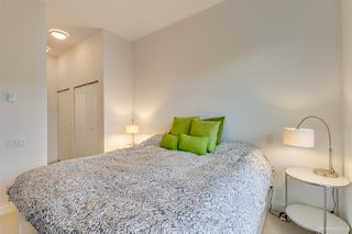 """Photo 9: 412 545 FOSTER Avenue in Coquitlam: Coquitlam West Condo for sale in """"FOSTER WEST"""" : MLS®# R2129823"""