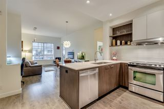 """Photo 5: 412 545 FOSTER Avenue in Coquitlam: Coquitlam West Condo for sale in """"FOSTER WEST"""" : MLS®# R2129823"""