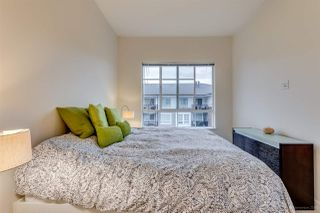 """Photo 8: 412 545 FOSTER Avenue in Coquitlam: Coquitlam West Condo for sale in """"FOSTER WEST"""" : MLS®# R2129823"""