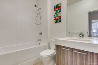 """Photo 12: 412 545 FOSTER Avenue in Coquitlam: Coquitlam West Condo for sale in """"FOSTER WEST"""" : MLS®# R2129823"""