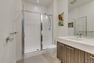 """Photo 10: 412 545 FOSTER Avenue in Coquitlam: Coquitlam West Condo for sale in """"FOSTER WEST"""" : MLS®# R2129823"""
