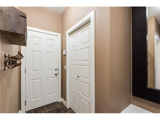 Photo 19: 14 WESTMOUNT Way: Okotoks House for sale : MLS®# C4093693