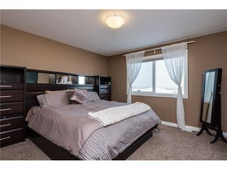 Photo 10: 14 WESTMOUNT Way: Okotoks House for sale : MLS®# C4093693