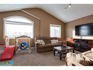 Photo 16: 14 WESTMOUNT Way: Okotoks House for sale : MLS®# C4093693