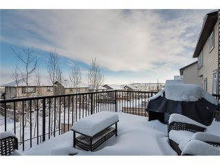 Photo 21: 14 WESTMOUNT Way: Okotoks House for sale : MLS®# C4093693