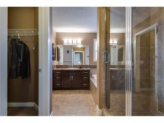 Photo 11: 14 WESTMOUNT Way: Okotoks House for sale : MLS®# C4093693