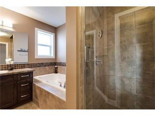 Photo 13: 14 WESTMOUNT Way: Okotoks House for sale : MLS®# C4093693