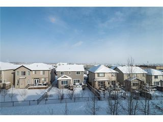 Photo 20: 14 WESTMOUNT Way: Okotoks House for sale : MLS®# C4093693