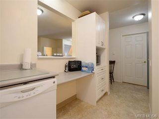 Photo 8: 109 290 Island Highway in VICTORIA: VR View Royal Condo Apartment for sale (View Royal)  : MLS®# 373699