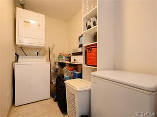 Photo 14: 109 290 Island Highway in VICTORIA: VR View Royal Condo Apartment for sale (View Royal)  : MLS®# 373699