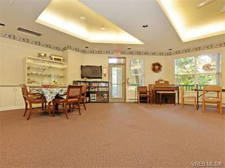Photo 17: 109 290 Island Highway in VICTORIA: VR View Royal Condo Apartment for sale (View Royal)  : MLS®# 373699