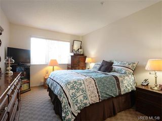 Photo 9: 109 290 Island Highway in VICTORIA: VR View Royal Condo Apartment for sale (View Royal)  : MLS®# 373699