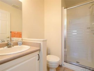 Photo 13: 109 290 Island Highway in VICTORIA: VR View Royal Condo Apartment for sale (View Royal)  : MLS®# 373699