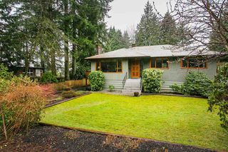 Photo 20: 1561 MERLYNN Crescent in North Vancouver: Westlynn House for sale : MLS®# R2143855